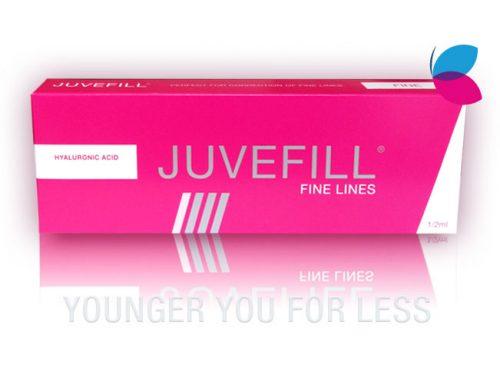 Juvefill Fine